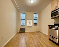 1 Bedroom, Carnegie Hill Rental in NYC for $2,258 - Photo 1