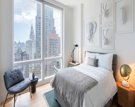 Studio, Financial District Rental in NYC for $2,434 - Photo 1
