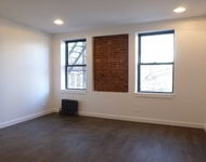 3 Bedrooms, Hamilton Heights Rental in NYC for $3,975 - Photo 1