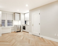 Studio, Chelsea Rental in NYC for $2,053 - Photo 1