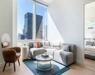 1 Bedroom, Financial District Rental in NYC for $4,060 - Photo 1