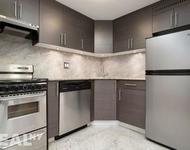 2 Bedrooms, NoLita Rental in NYC for $4,260 - Photo 1