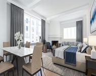 Studio, Theater District Rental in NYC for $2,743 - Photo 1