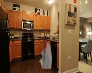 2 Bedrooms, Rogers Park Rental in Chicago, IL for $1,900 - Photo 1