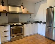 2 Bedrooms, Ridgewood Rental in NYC for $2,900 - Photo 1