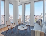 1 Bedroom, Williamsburg Rental in NYC for $4,367 - Photo 1