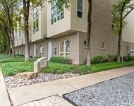 2 Bedrooms, Oak Lawn Rental in Dallas for $2,900 - Photo 1