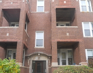 1 Bedroom, Ravenswood Rental in Chicago, IL for $1,245 - Photo 1