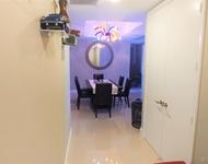 2 Bedrooms, Tatum's Ocean Beach Park Rental in Miami, FL for $5,000 - Photo 1