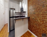 1 Bedroom, Chelsea Rental in NYC for $1,700 - Photo 1