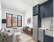 1 Bedroom, Clinton Hill Rental in NYC for $2,324 - Photo 1