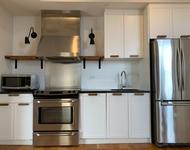 2 Bedrooms, Ridgewood Rental in NYC for $2,667 - Photo 1