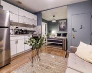 Studio, Alphabet City Rental in NYC for $3,150 - Photo 1
