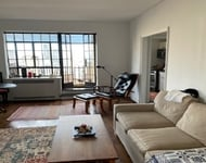 1 Bedroom, Murray Hill Rental in NYC for $3,900 - Photo 1