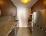 2 Bedrooms, NoLita Rental in NYC for $4,717 - Photo 1