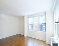 Studio, Theater District Rental in NYC for $2,208 - Photo 1