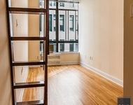 Studio, NoHo Rental in NYC for $2,413 - Photo 1