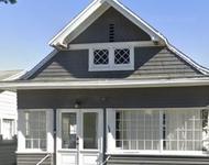 3 Bedrooms, Ocean Park Rental in Los Angeles, CA for $6,999 - Photo 1