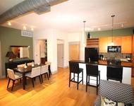 1 Bedroom, Uptown-Galleria Rental in Houston for $1,650 - Photo 1
