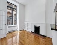 1 Bedroom, NoMad Rental in NYC for $2,395 - Photo 1