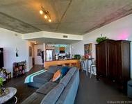 2 Bedrooms, Midtown Miami Rental in Miami, FL for $2,575 - Photo 1