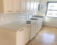 2 Bedrooms, Yorkville Rental in NYC for $7,499 - Photo 1