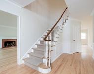3 Bedrooms, View Park-Windsor Hills Rental in Los Angeles, CA for $6,000 - Photo 1