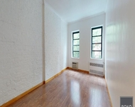 1 Bedroom, Rose Hill Rental in NYC for $1,950 - Photo 1