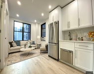 2 Bedrooms, Turtle Bay Rental in NYC for $3,540 - Photo 1