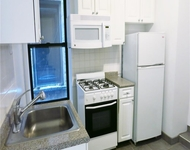 2 Bedrooms, Yorkville Rental in NYC for $2,295 - Photo 1