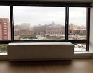 1 Bedroom, Rose Hill Rental in NYC for $3,160 - Photo 1