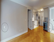 3 Bedrooms, Manhattan Valley Rental in NYC for $5,188 - Photo 1