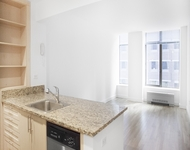 Studio, Financial District Rental in NYC for $1,743 - Photo 1