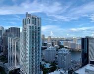 2 Bedrooms, Miami Financial District Rental in Miami, FL for $3,150 - Photo 1