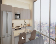 2 Bedrooms, Harrison Lenox Rental in Boston, MA for $4,375 - Photo 1
