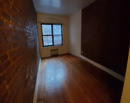 Studio, Rose Hill Rental in NYC for $1,600 - Photo 1