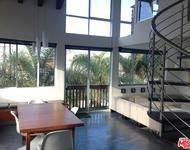 1 Bedroom, Venice Beach Rental in Los Angeles, CA for $5,995 - Photo 1