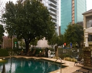 2 Bedrooms, Uptown Rental in Dallas for $2,249 - Photo 1