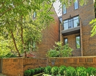 3 Bedrooms, Old Town Rental in Chicago, IL for $4,000 - Photo 1