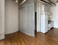 Studio, East Williamsburg Rental in NYC for $2,575 - Photo 1