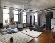Studio, East Williamsburg Rental in NYC for $2,775 - Photo 1