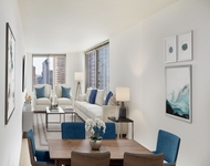 1 Bedroom, Theater District Rental in NYC for $3,116 - Photo 1