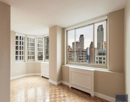 4 Bedrooms, Lincoln Square Rental in NYC for $19,995 - Photo 1