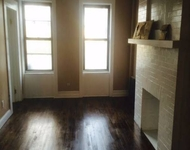 2 Bedrooms, Bowery Rental in NYC for $2,550 - Photo 1