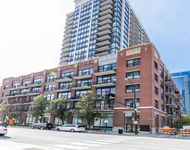 1 Bedroom, West Loop Rental in Chicago, IL for $1,795 - Photo 1