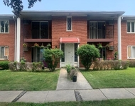 2 Bedrooms, Lyons Rental in Chicago, IL for $1,500 - Photo 1