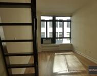 Studio, NoHo Rental in NYC for $2,300 - Photo 1