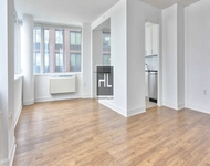 Studio, Lincoln Square Rental in NYC for $3,031 - Photo 1