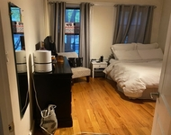 Room, Crown Heights Rental in NYC for $1,020 - Photo 1