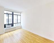 Studio, NoHo Rental in NYC for $2,500 - Photo 1